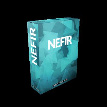 NBL-3