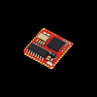 Moduły RFID serii NANO