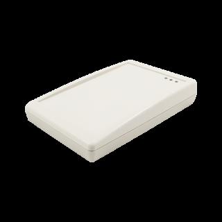 Biurkowe czytniki RFID serii PAC