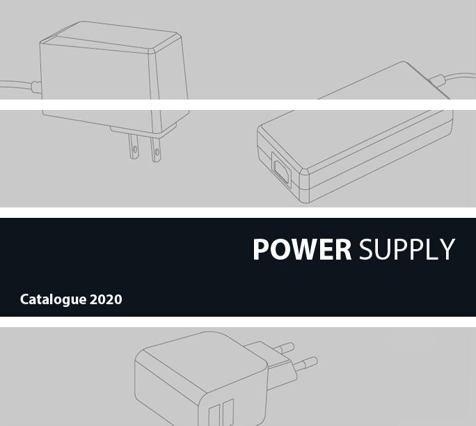 General Purpose power supplies