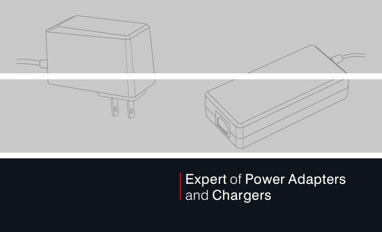Netronix Power Supplies