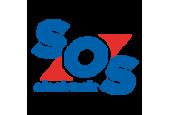 SOS electronic s.r.o.