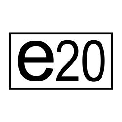e-Mark e20